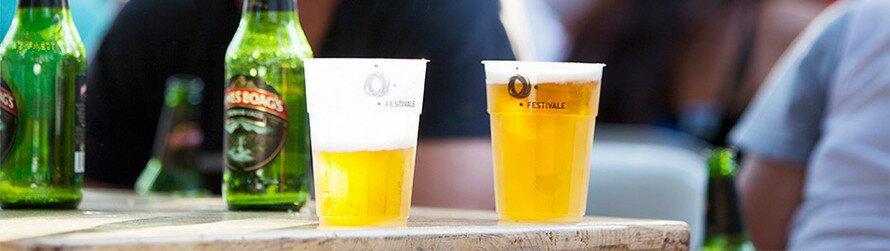 Festivale Beer