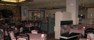 King Wah Restaurant