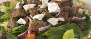 Ozi Kebab