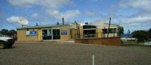 Nubeena Tavern & Restaurant