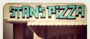 Stan's Pizza