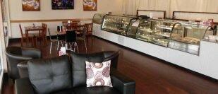 My Place Cafe & Takeaway