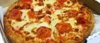 Perth Pizzeria