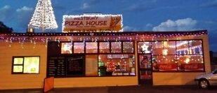 Westbury Pizza House