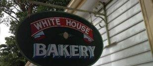 The Whitehouse Bakery