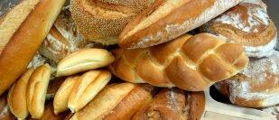 St Helens Bakery