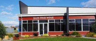 Bass Fine Wine