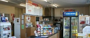 Port Sorell Snack Bar