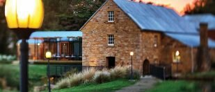 Nant Distillery - A Tasmanian Whisky Producer Conquering the World