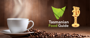 Top 10 Cafés in Hobart 2014 – Editor's Choice
