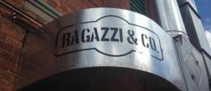 Ragazzi & Co