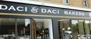 Daci & Daci Bakers