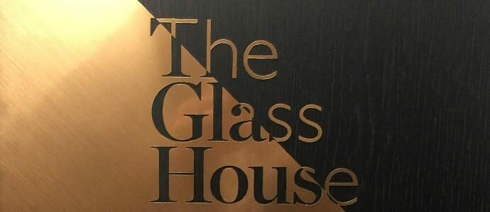 The Glass House Hobart Restaurant Review