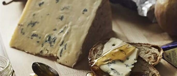 A Cheese Lover's Guide to Tasmania