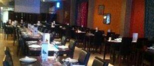 AAJ India Cafe & Restaurant