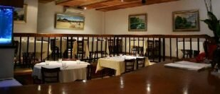 Minh Buu Chinese Restaurant