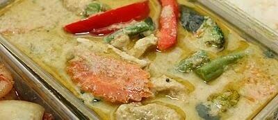 Khaow Thai