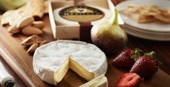 Heritage Cheese