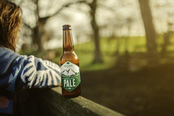 Van Diemens Brewery